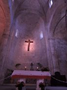 Ancona 5